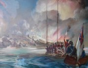 1812: The War Connecticut Hated