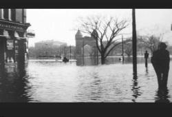 Screencap - CT Floods 2b