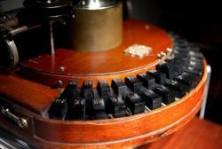 wnpr_typewriter